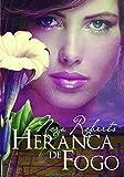 Herança de Fogo (Trilogia da Herança) offers