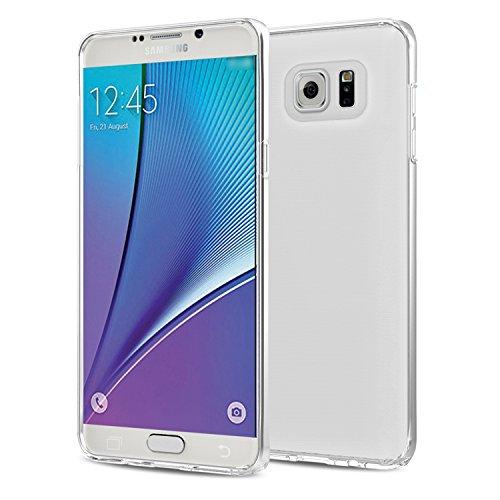 MoKo Absorbing Protective Anti Scratch Samsung