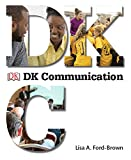 DK Communication 1st Edition