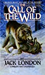 The Call of the Wild (Tor Classics)
