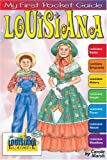The Louisiana Experience Pocket Guide, Carole Marsh, 0793395461