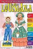 The Louisiana Experience Pocket Guide, Carole Marsh, 0793395461