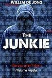 The Junkie, Willem de Jong, 1490378561