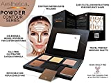 Aesthetica-Cosmetics-Contour-and-Highlighting-Powder-Foundation-Palette-Contouring-Makeup-Kit-Easy-to-Follow-Step-by-Step-Instructions-Included