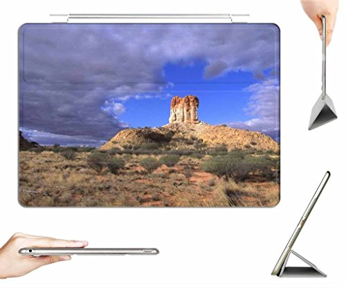 ipad-air-case-transparent-back-cover-australia-auto-wake-sleep-function-ultra-slim-light-weight