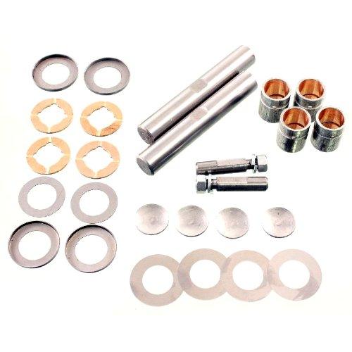 Rare Parts RP30188 King Pin Set
