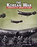 The Korean War, Ruth Tenzer Feldman, 0822547163