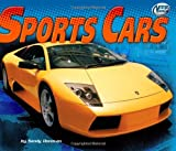 Sports Cars, Sandra Donovan, 0822559285