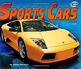 Sports Cars, Sandra Donovan, 0822559285