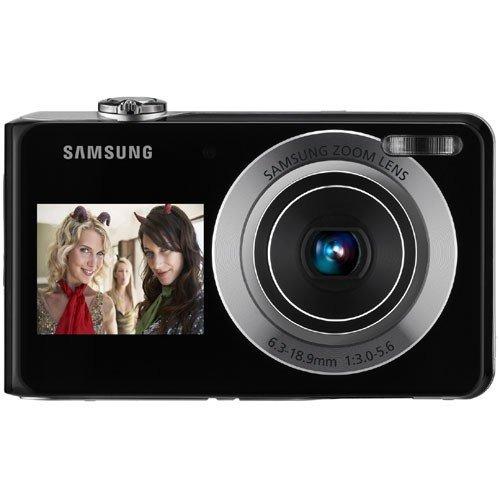 Samsung pl100 12 2 MPデジタルカメラの商品画像