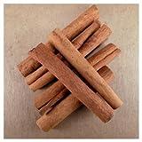 Cinnamon Sticks - 12'' - 10 lbs Bulk by SpicesForLess