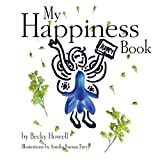 My Happiness Book