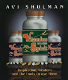 Vitamins for the Spirit, Avi Shulman, 1578194792