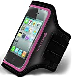 iPhone 4 4S Armband : Stalion Sports Running - Best Reviews Guide