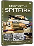 Story Of The Spitfire [DVD]