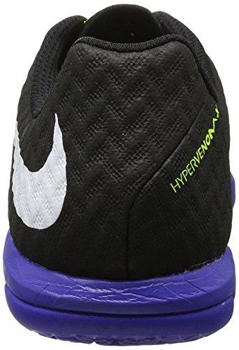 Nike Mens Hypervenomx Finalen Ic Inomhus Fotbollsskor