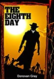Bargain eBook - The Eighth Day
