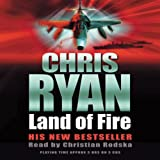 Land of Fire (audio edition)