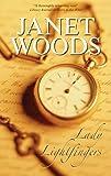 Lady Lightfingers, Janet Woods, 072788056X
