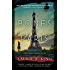 The Bones of Paris: A Stuyvesant & Grey Novel (Harris Stuyvesant Book 2)