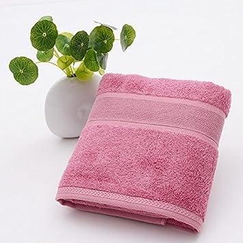 mmynl carbón de bambú fibra de bambú toalla de baño adulto toalla de baño toalla de