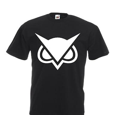 Vanossgaming T Shirts - T Shirt Design Database  Vanossgaming