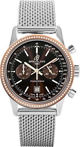 Breitling-Transocean-Chronograph-38-U4131053Q600-171A