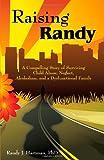 Raising Randy, Hartman, 1440125651