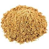 Coriander Powder (Dhana Powder) - 100g