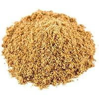 Cilantro en polvo - Dhana - 100 g