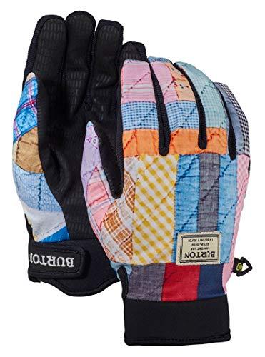 Glove, Nebraska Quilt, Large ()