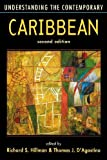 img - for Understanding the Contemporary Caribbean (Understanding: Introductions to the States and Regions of the Contemporary World) book / textbook / text book