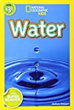 img - for National Geographic Readers: Water book / textbook / text book