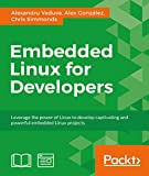 Embedded Linux for Developers