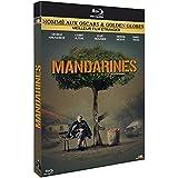 MANDARINES [Blu-ray]