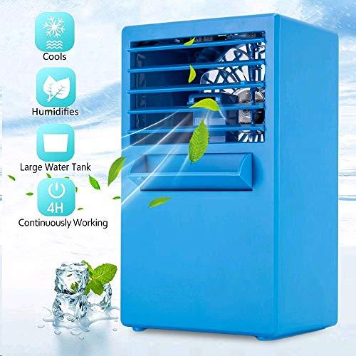IB SOUND Personal Air Conditioner