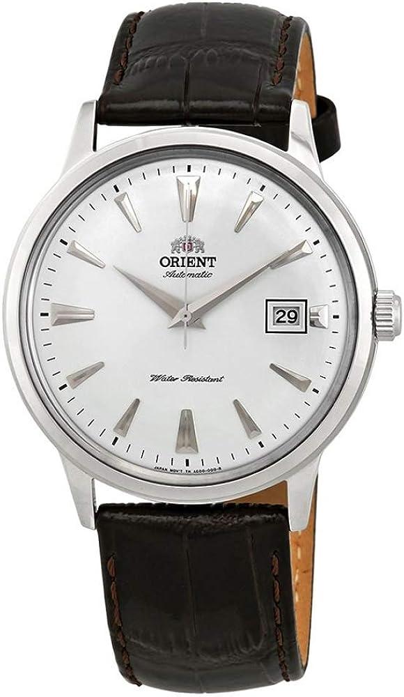 Reloj Orient FAC00005W0 Acero Hombre Automático