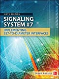 img - for Signaling System #7, Sixth Edition book / textbook / text book