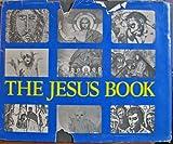 The Jesus Book, Michael F. McCauley, 0883470942