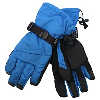 Women's Premium Thinsulate Lined / Waterproof Snowboard Gloves (B0041QLM38) | Amazon price tracker / tracking, Amazon price history charts, Amazon price watches, Amazon price drop alerts