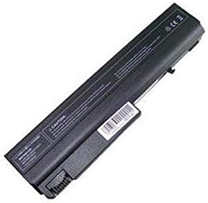 WorldCharge WCH-6120 Battery for HP 6510b, 6710s, 6715b, NC6100, NC6200, NC6400, NCX6100
