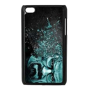 For Iphone 6 Cover Phone Case Marc Marquez F5U8267