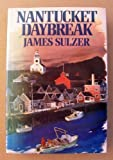 Nantucket Daybreak, James Sulzer, 0802710131