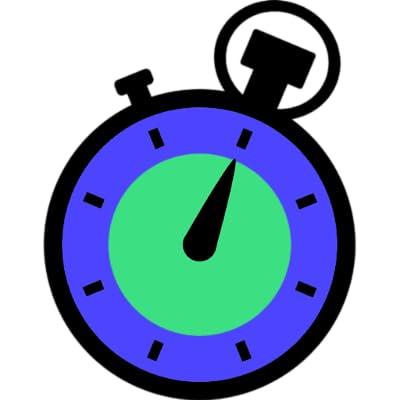 Workout Interval Timer Pro