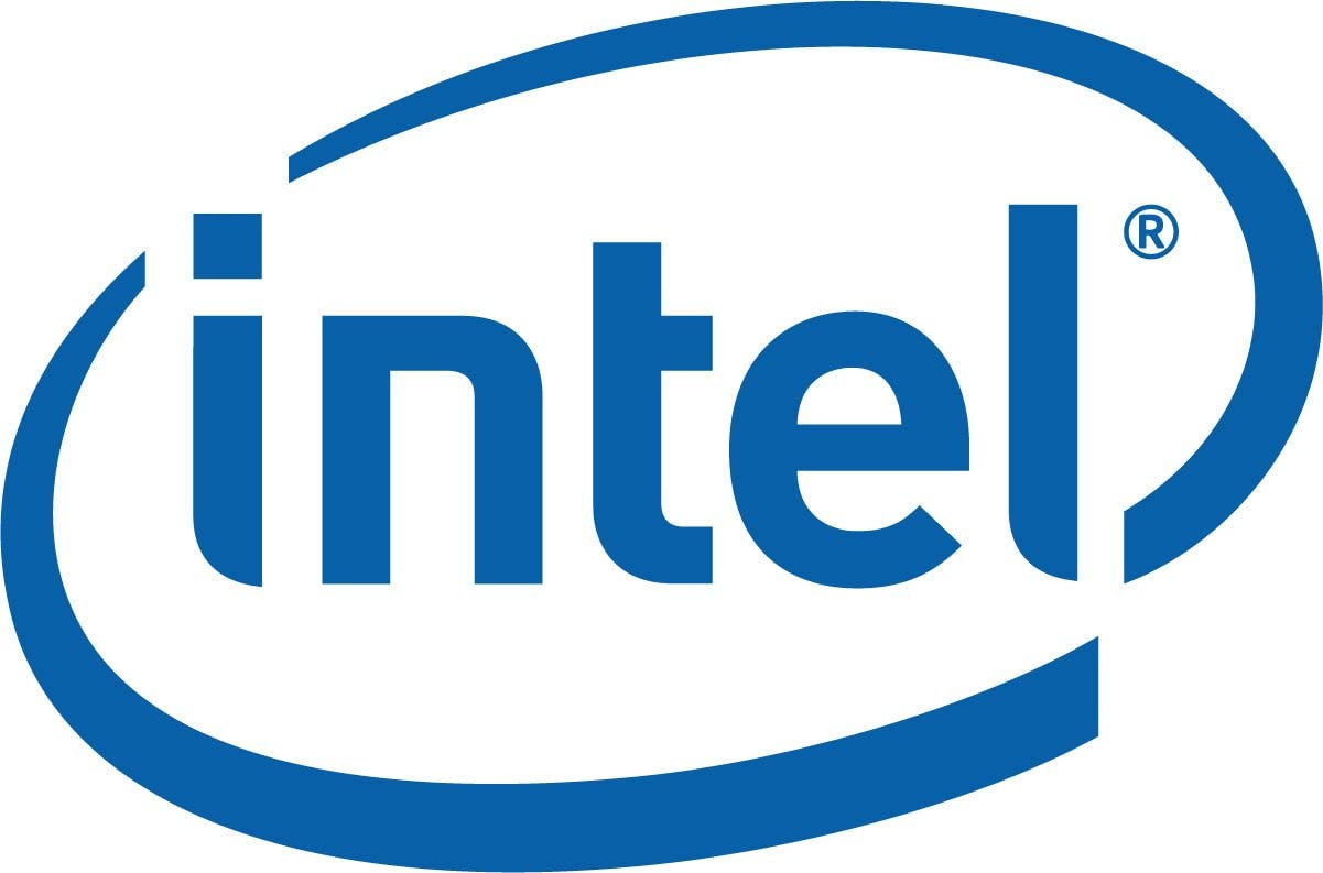 Intel Pentium G2130 3.20 GHz DUAL-CORE Processor, Socket H2 LGA-1155