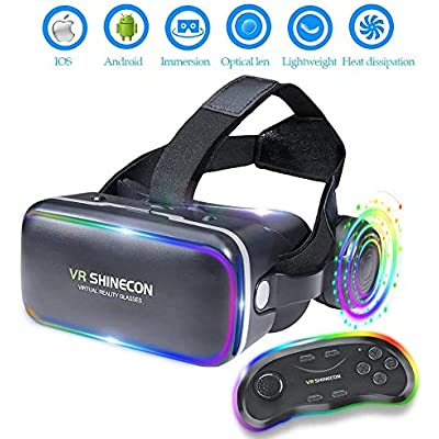 3d-vr-glasses-vr-virtual-reality