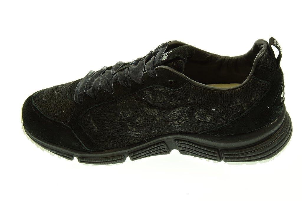 DIADORA HERITAGE donna sneakers basse 161931 01 80013 SYMBOL W LACE   Amazon.it  Scarpe e borse e64dcbe47ba