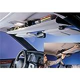 01 dodge ram overhead console - VDP SH7795 Overhead Storage Shelf