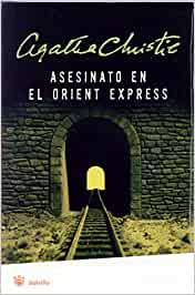Asesinato en el orient express: 051 (FICCION): Amazon.es