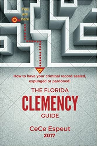 The Florida Clemency Guide: Can your Criminal Record be